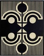 Kompozíció, 1980 - Bak Imre