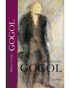 Gogol - Bakcsi György