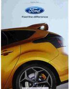 Ford - Bancsi Péter