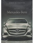 Mercedes-Benz - Bancsi Péter
