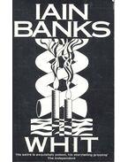 Whit - BANKS, IAN