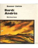 Bordi András - Banner Zoltán