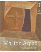 Márton Árpád - Banner Zoltán