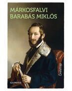 Önéletrajz - Barabás Miklós