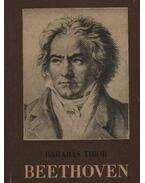 Beethoven - Barabás Tibor