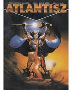Atlantisz 1990. I. évf. 5. szám - Baranyi Gyula