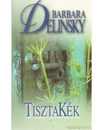 TisztaKék - Barbara Delinsky