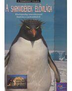 A sarkvidékek élővilága - Barbara Taylor