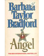 Angel - Barbara Taylor BRADFORD
