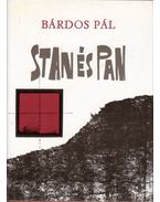 Stan és Pan - Bárdos Pál