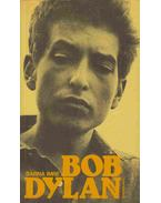 Bob Dylan - Barna Imre