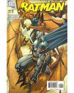 Batman 656. - Morrison, Grant, Kubert, Andy