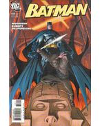 Batman 658. - Morrison, Grant, Kubert, Andy