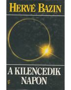 A kilencedik napon - Bazin, Hervé