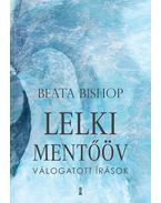Lelki mentőöv - Beata Bishop