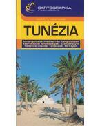 Tunézia - Bede Márton