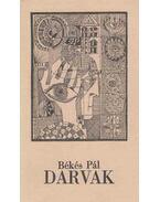 Darvak - Békés Pál