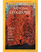 National Geographic 1975 March - Bell Grosvenor, Melville