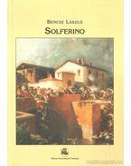 Solferino - Bencze László