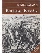 Bocskai István - Benda Kálmán