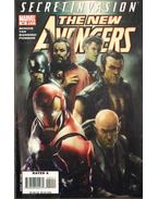 New Avengers No. 44 - Bendis, Brian Michael, Tan, Billy