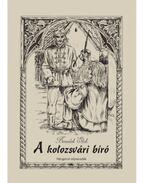 A kolozsvári bíró - Benedek Elek