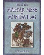 Magyar mese- és mondavilág V/II. - Benedek Elek