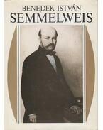 Semmelweis - Benedek István