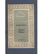 Romain Rolland - Benedek Marcell