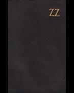 Rigófütty. - Benjámin László, Berda József, Csukás István, Devecseri Gábor, Gyurkovics Tibor, Kálnoky László, Kormos István, Mándy Iván, Vas István, Weöres Sándor