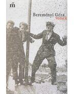 Versek - Bereményi Géza