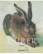 Albrecht Dürer - Berger, John