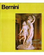 Bernini - Bialostocki, Jan