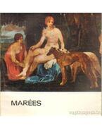 Marées - Bernáth Mária