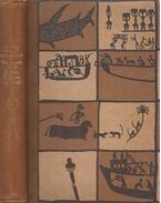 Geheimnisvolle Inseln Tropen-Afrikas - Bernatzik, Hugo Adolf