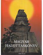 Magyar Halottaskönyv - Bíró Lajos