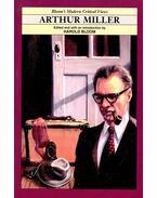Arthur Miller - BLOOM, HAROLD