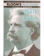 Mark Twain - BLOOM, HAROLD