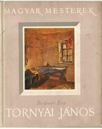 Tornyai János - Bodnár Éva