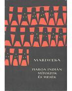 Mariweka - Boglár Lajos