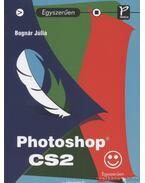 Photoshop CS2 - Bognár Júlia