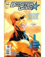 Booster Gold 32. - Giffen, Keith, DeMatteis, J. M., Batista, Chris
