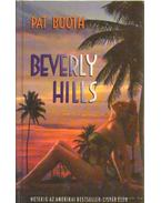 Beverly Hills - Booth, Pat