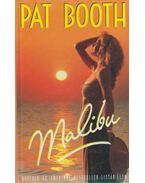 Malibu - Booth, Pat