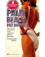 Palm Beach - Booth, Pat