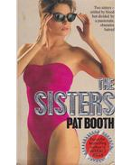 The Sisters - Booth, Pat