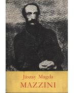 Mazzini - Jászay Magda