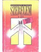 Szerelem és szex kérdések könyve - Stock, Gregory