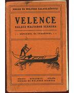Velence - Singer és Wolfner