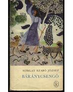 Báránycsengő - Somlay Szabó József